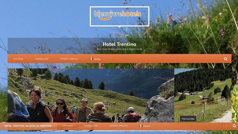 BienVivre Hotels blog
