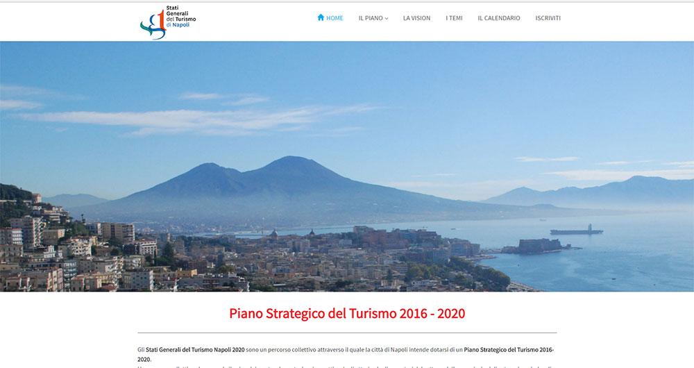 napoli-turismo-2020