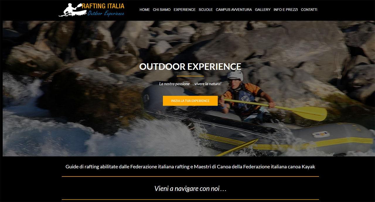 rafting-italia-official-site