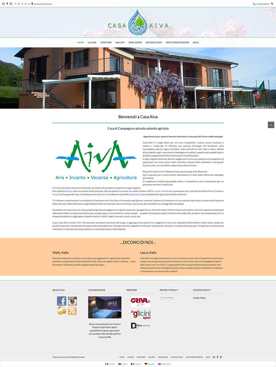 Casa-Aiva-restyling