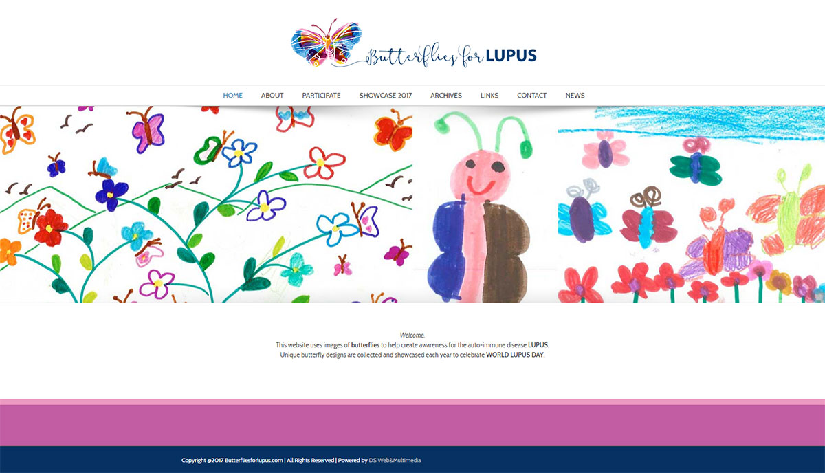 Butterflies-For-Lupus-Website