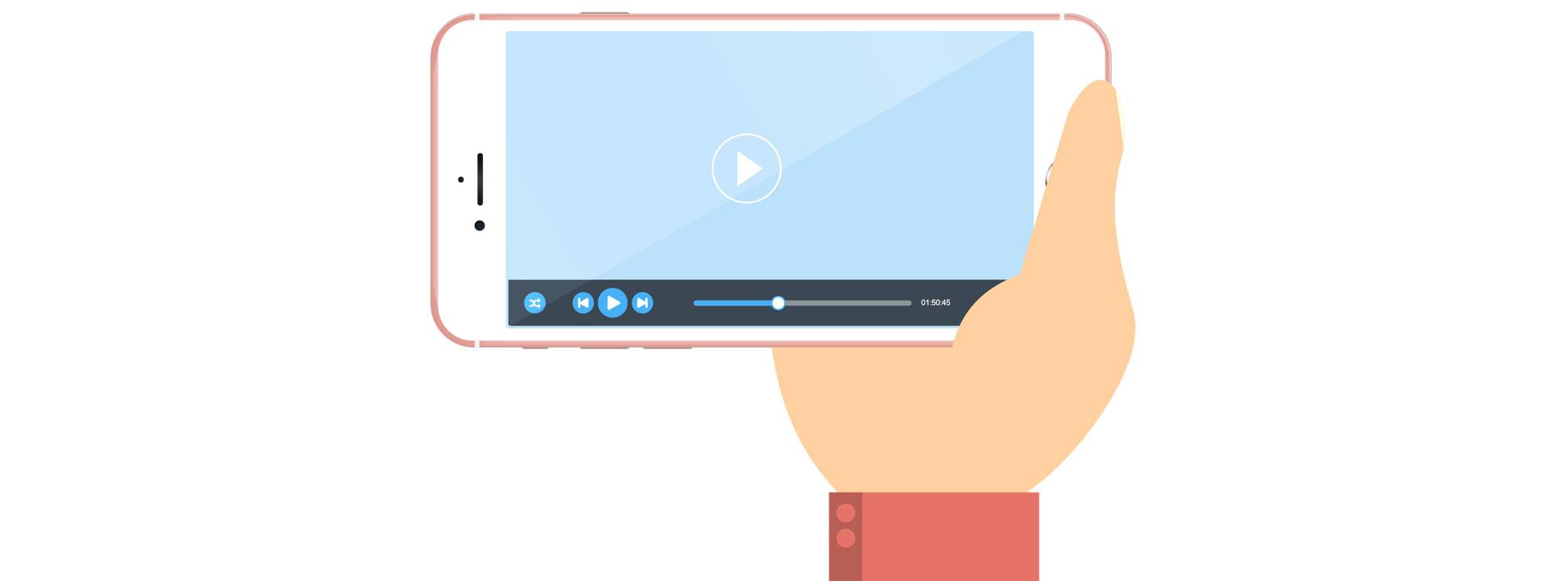 video-e-videoclip