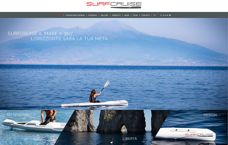 SurfCruise-sito-web-ecommerce