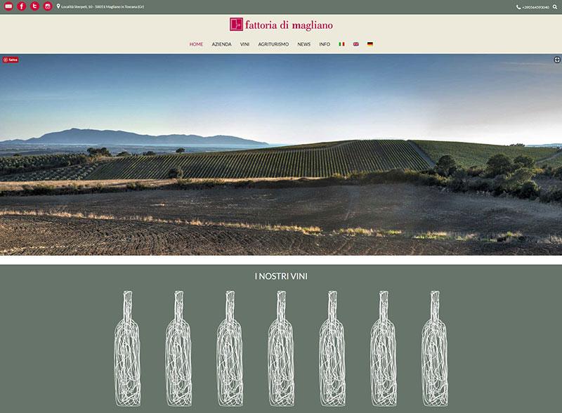 Fattoria-Di-Magliano-sito-web