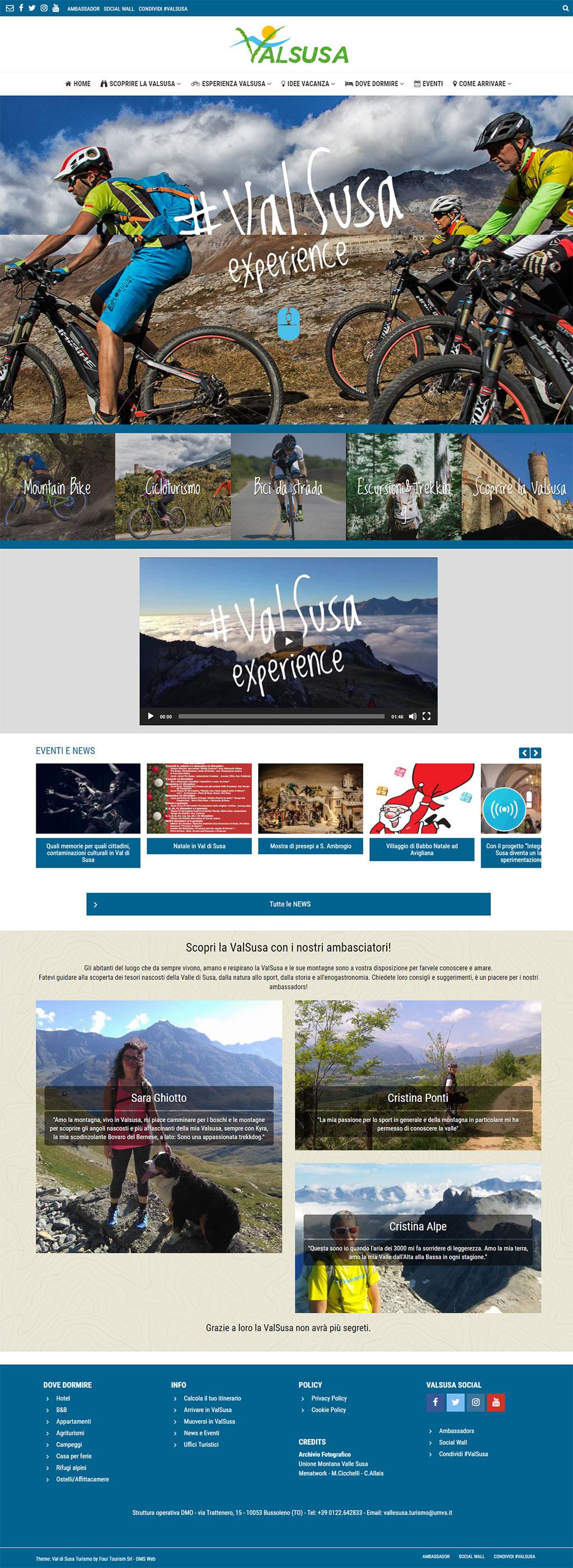 portale-valsusa-turismo