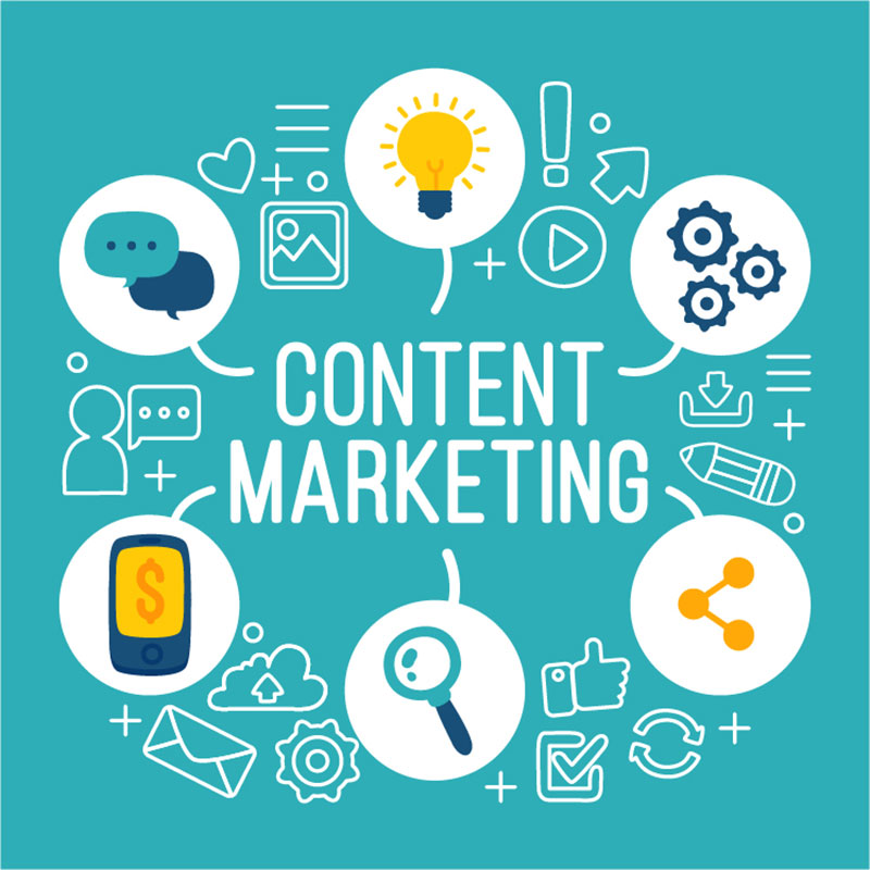 Corso-Online-Content-Marketing-Turistico