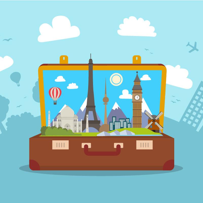 Corso-Online-Prodotto-Turistico