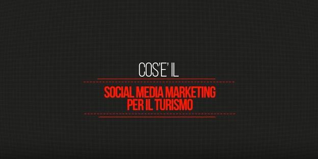 Corso di Formazione Online Social Media